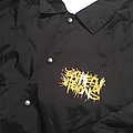 Eighteen Visions Windbreaker