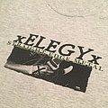 XElegyx shirt