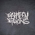 Eighteen Visions shirt