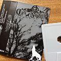 Ciel Nocturne cassette