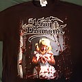 King Diamond give me your soul please