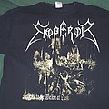 Emperor anthems to the welkin at dusk TShirt or Longsleeve