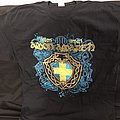 Amon Amarth Swedish flag TShirt or Longsleeve