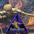 Judas Priest - Sad Wings Of Destiny Patch