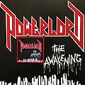 Powerlord - Patch - Powerlord - The Awakening Patch