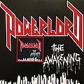 Powerlord - The Awakening Patch