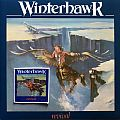 Winterhawk - Revival Patch