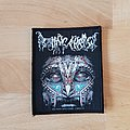 Rotting Christ - patch