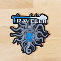 Traveler - Patch - Traveler - Traveler - patch