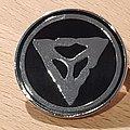 Solstice - Insignia - pin Pin / Badge