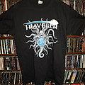 Traveler - Traveler - T-Shirt