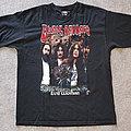 Black Sabbath - Evil Woman - T-Shirt XL