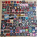 Various Artist - Patch - Patches - morgens, mittags, abends!