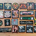 Various Artist - Patch - Patches for you!! -> Death Metal
