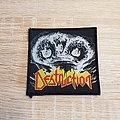 Destruction - Eternal Devastation - patch