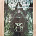 Dimmu Borgir - Enthrone Darkness Triumphant - poster Other Collectable