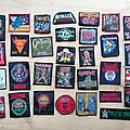 Slayer - Patch - New arrivals - patches for you!!