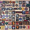 Amorphis - Patch - Patches for you!! -> Death Metal