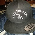 "The Amity Affliction ""Drag the Lake"" hat Other Collectable"