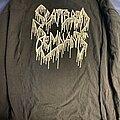 Scattered Remnants - TShirt or Longsleeve - Scattered Remnants original logo longsleeve