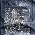 In Cold Blood - Suicide King 98 tour TShirt or Longsleeve