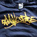 Crawlspace - Don't Get Mad shirt