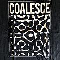 Coalesce - TShirt or Longsleeve - Coalesce - L