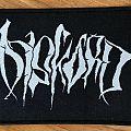 Diskord - Patch - Diskord - patch
