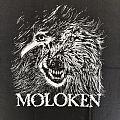 Moloken - TShirt or Longsleeve - Moloken - L