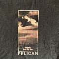Pelican - TShirt or Longsleeve - Pelican - March Into The Sea L