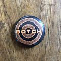 BOTCH - Pin / Badge - Botch - pin