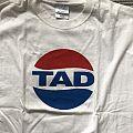 Tad - TShirt or Longsleeve - Tad - Pepsi L