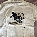 Converge - 1995 tour shirt XL