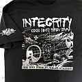 Integrity - TShirt or Longsleeve - Integrity - VVe Are The End L