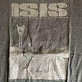 ISIS - TShirt or Longsleeve - Isis - L