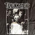 Theories - TShirt or Longsleeve - Theories - L