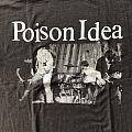 Poison Idea - L