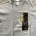 Piebald - TShirt or Longsleeve - Piebald - hydra head shirt L
