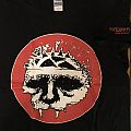 Integrity - TShirt or Longsleeve - Integrity - Systems Overload size L