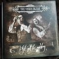 "The Vision Bleak ""Set Sail To Mystery"" Ltd. 2CD Artbook"