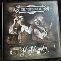 "The Vision Bleak ""Set Sail To Mystery"" Ltd. 2CD Artbook"