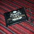 Neckbreakers Ball Purse with chain Other Collectable