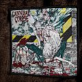 Cannibal Corpse rar patch