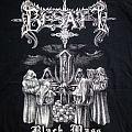 Besatt - TShirt or Longsleeve - Besatt Shirt
