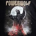 Powerwolf Shirt