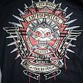 The Offspring Shirt