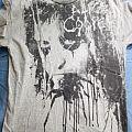 Alice Cooper Shirt
