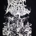 Insect Warfare Shirt