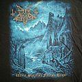 Dark Funeral Shirt