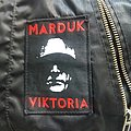 MARDUK - Viktoria patch